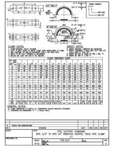 steel designers handbook branko pdf